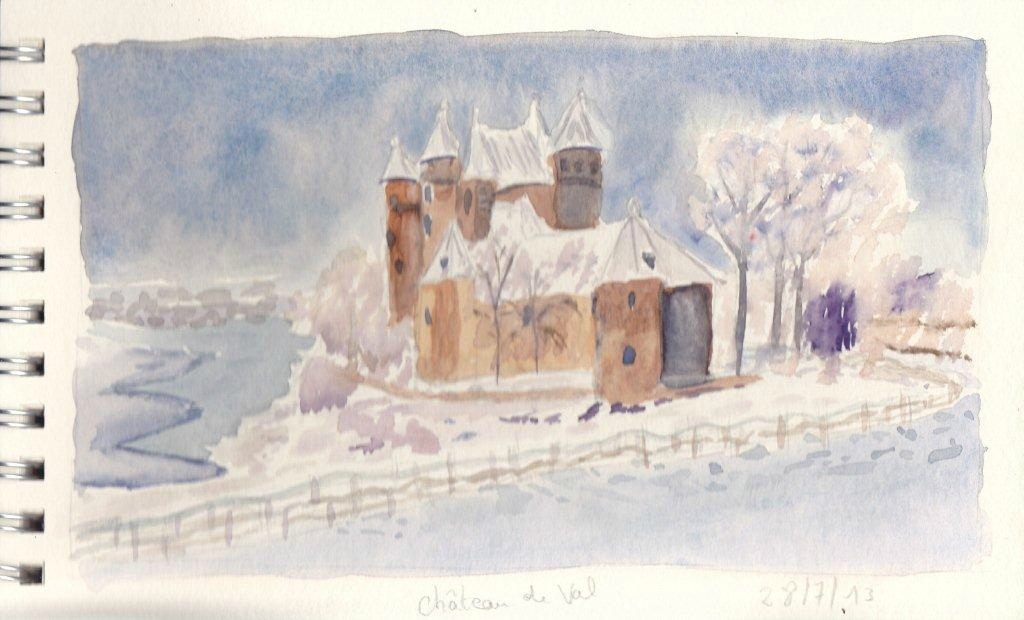 02chateaudeval