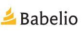 babelio 18
