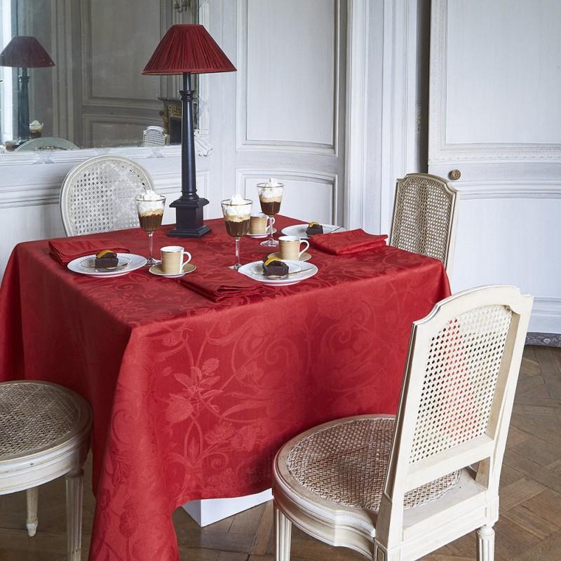 tissu-sur-mesure-tivoli-velours-laize-180cm-le-jacquard-francais-