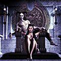 Gothic_Romance_by_Jaellra