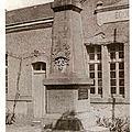 Abzac (16-Charente) 039