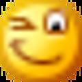 Windows-Live-Writer/e78c7ae27a78_A1CB/wlEmoticon-winkingsmile_2