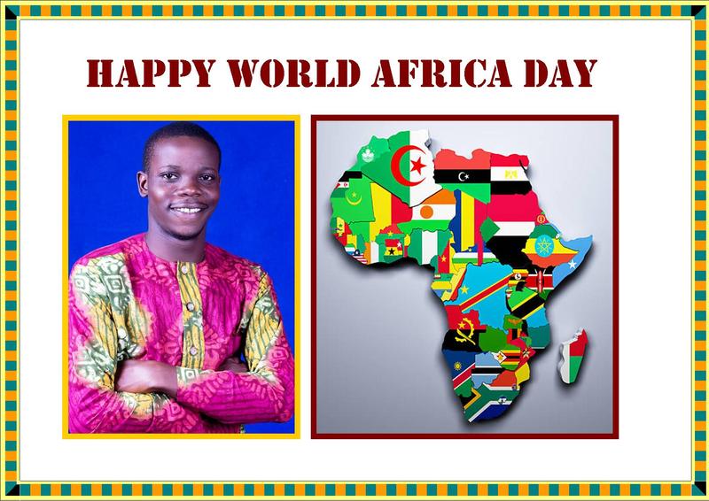 africa 5