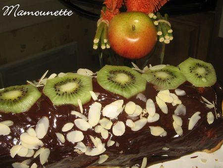 Roul__au_kiwis_et_au_chocolat_031
