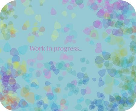 WORK_IN_PROGRESS_copie