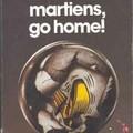 Martiens, go home!, fredric brown