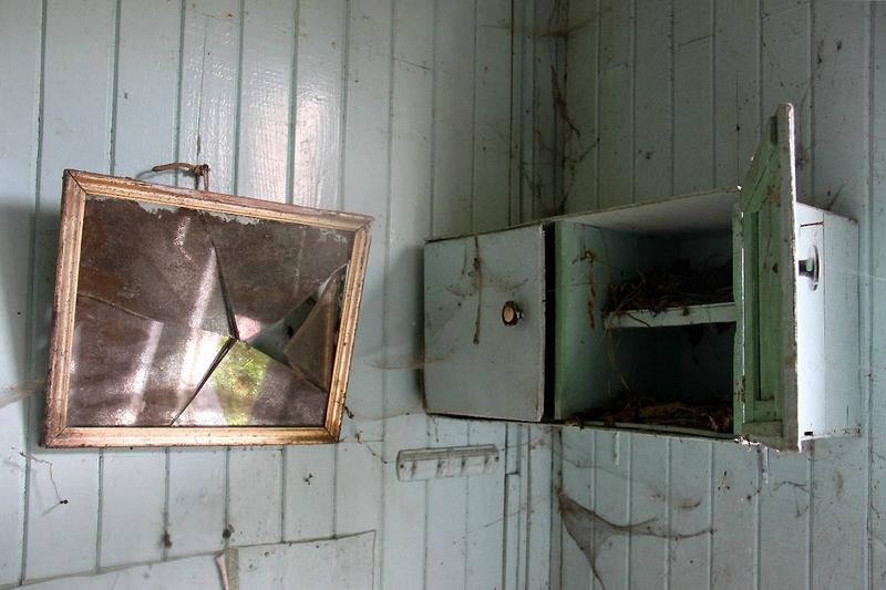 6-Bretagne, maison de pêcheurs_6510