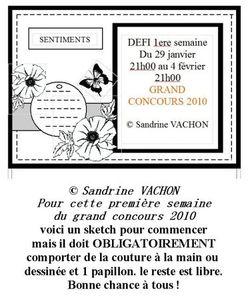 sketchconcoursSV1