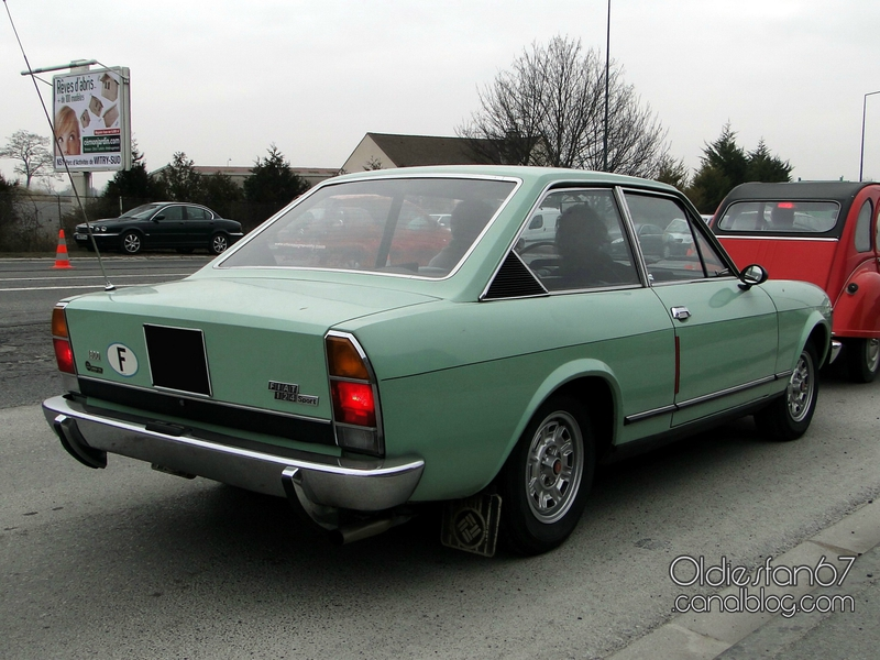 fiat-124-sport-1800-coupe-1972-1976-2
