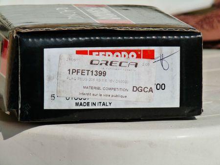 P1050838