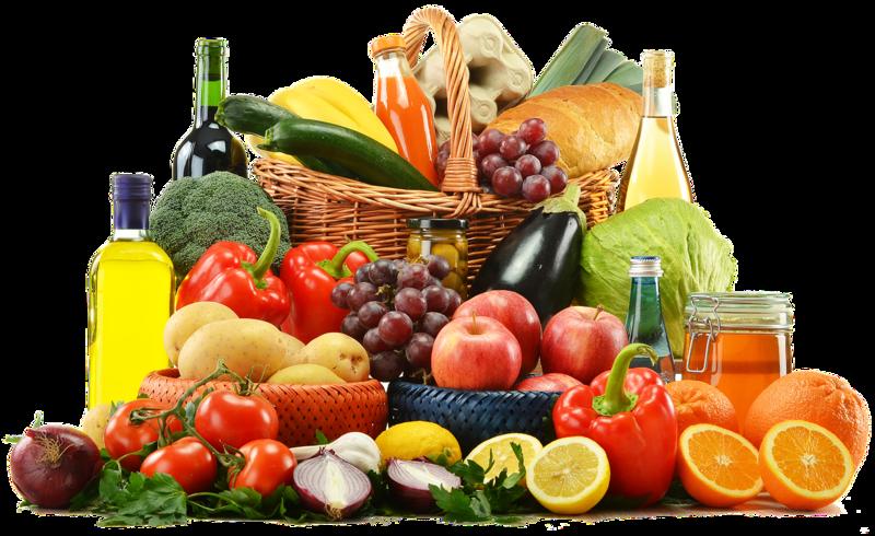 fruit_free_2198378_1280