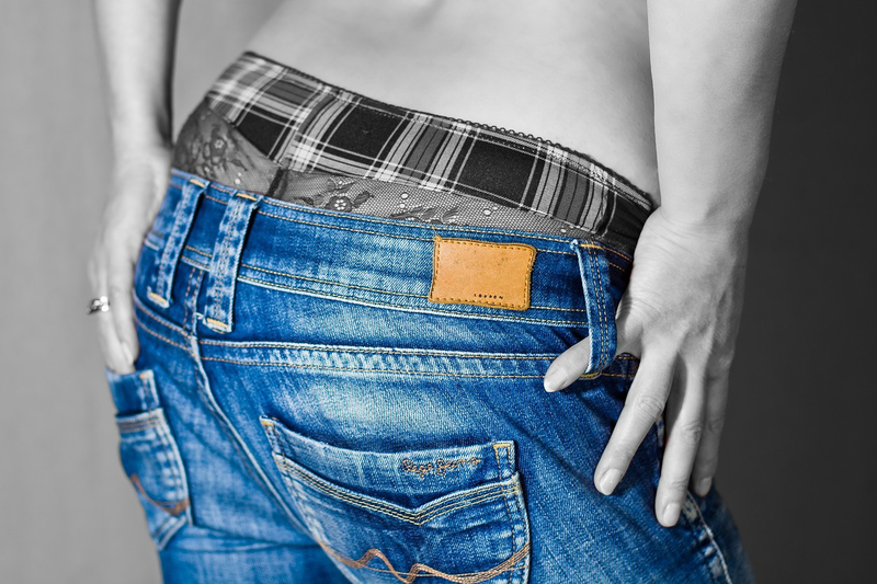 jeans-2172032_1280