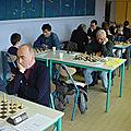 Interclubs 2006-2007 (80) N4R6 Vue de la salle a Hyères 4