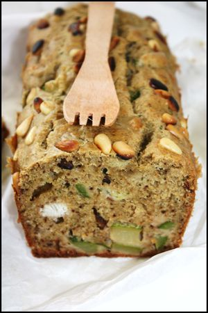 cake_courgette_pesto_rouget