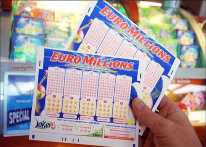 GAGNER A EUROMILLIONS, POUVOIRS OCCULTES AFRICAINS