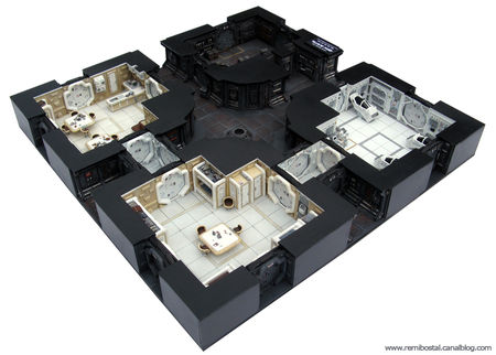 alien_star_wars_miniatures_3d_map_nostromo_heroclix_remi_bostal__3_