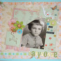 Maryvonne (scraplift de Debby)