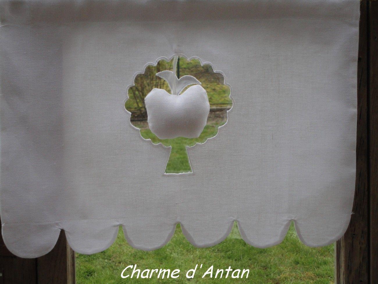 Charme d\'Antan