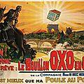 017 - L'Histoire de France & la publicité
