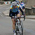 82 Philippe - Choux E.St Ferjeux vers le titre