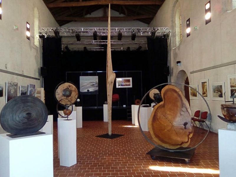 expo_clisson_paques_redress-