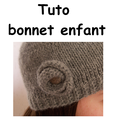 Windows-Live-Writer/97b452868ce8_C5B9/Tuto bonnetso