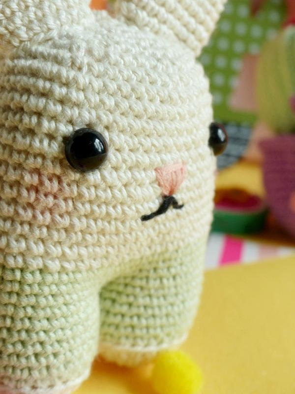 03-lapin-crochet-amigurumi-cactus-kawaii