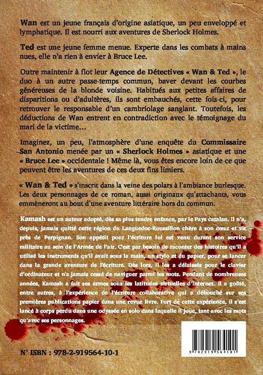 CouvFinale Experts sans gain-page-001