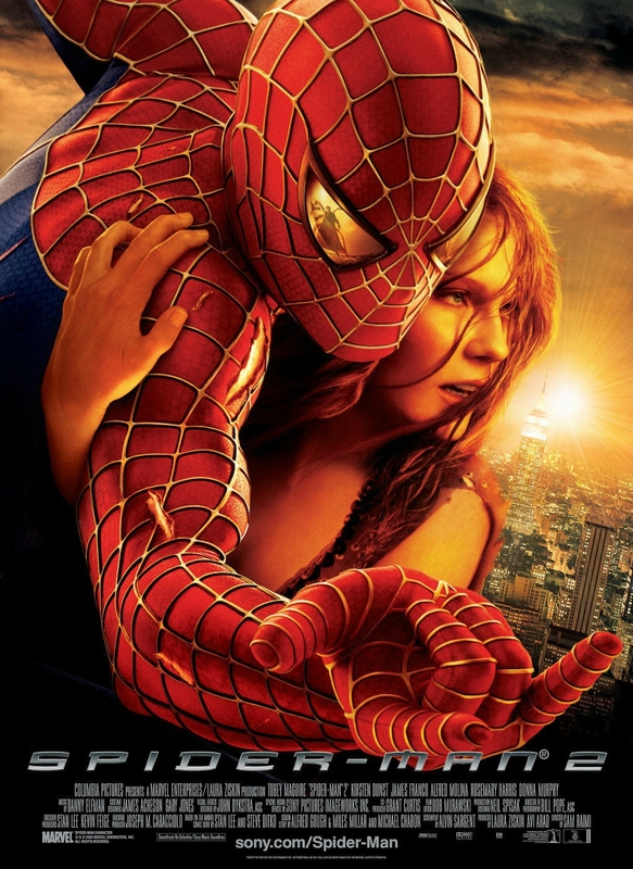 spider_man_two_ver4_xlg