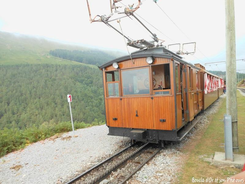 DSCN4201