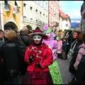 Carnaval Vénitien Annecy le 3 Mars 2007 (37)