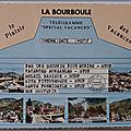 63 La Bourboule - vierge