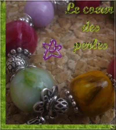 d_tail_bracelet