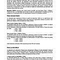 CR réunion comité ligne Sud de l'Aisne (26-10-2009)_Page_4