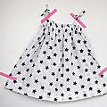 ★ dress ★