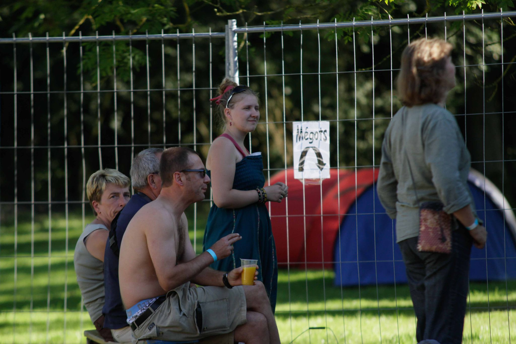 Ambiance-DTGFestival-2012-195