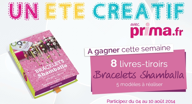 concours1-1024x1024