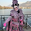 Annecy 2012 (311)