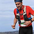 senpereko-trail-la-course-659