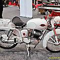 Gnome & Rhone R4D 125cc_02 - 1955 [F] HL_GF