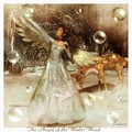 The-angel-of-the-winter-woo
