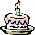 Happy birthday my blog!
