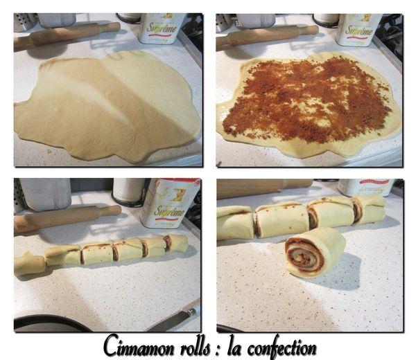 cinnamon rolls confection (scrap1)