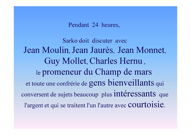 07_En_campagne_electorale_paradis_ou_enfer_9_