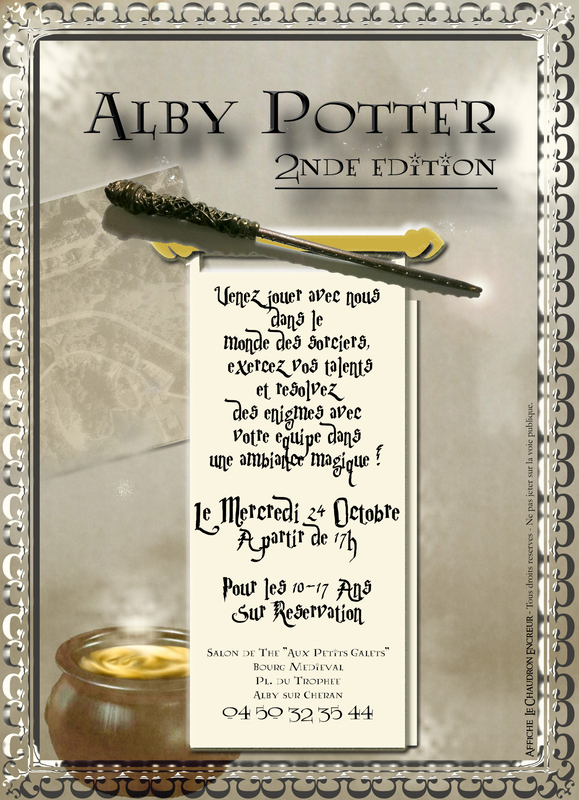 Alby Potter5