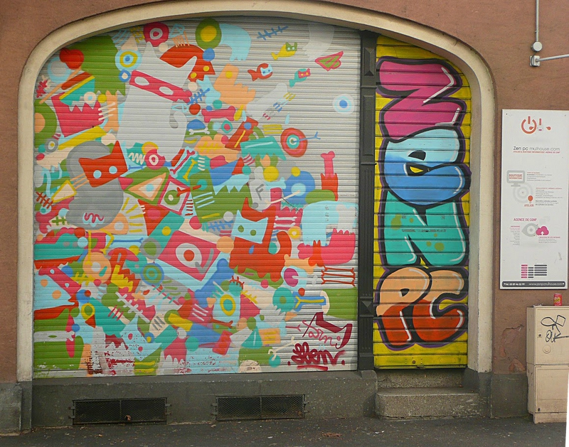 zenpc mulhouse