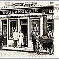 AVESNES-Boulangerie3