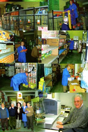 Banque_alimentaire001