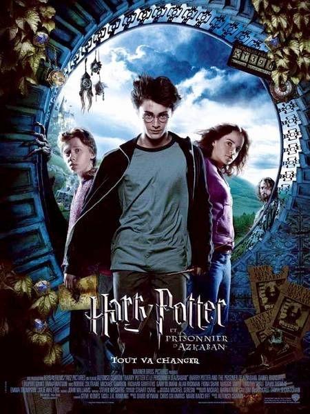 Harry_Potter_et_le_Prisonnier_d_Azkaban affiche