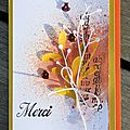 Carte orange pour les consignes de mary (4enscrap)